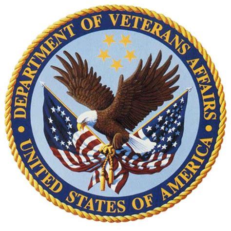 Ptsd veterans essay