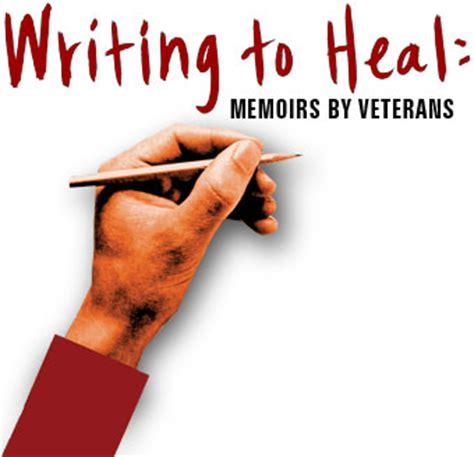 Veterans and Post Traumatic Stress Disorder PTSD essays